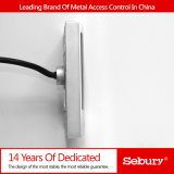 Qualitäts-unabhängige Metallzugriffssteuerung