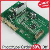 高品質の図式的なデザイン電子PCBA