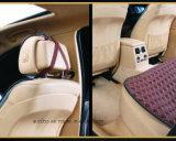 Ecologia simples de couro do estilo da tampa de assento do carro