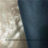 PU 인공적인 Leather&Reasonable 가격