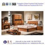 Muebles del hotel de los muebles del hogar de los muebles del dormitorio de Vietnam (SH-015#)