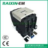 Nuovo tipo contattore 3p AC220V 380V 85%Silver di Raixin di CA di Cjx2-N40