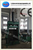 Y82 Papel vertical hidráulico o prensa de plástico
