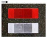 증명서 DOT-C2를 가진 높은 Tc 사려깊은 테이프