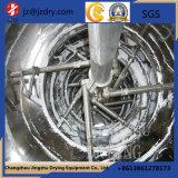 Équipement de séchage continu vertical série Plg