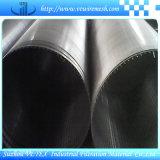 Miniera dell'acciaio inossidabile che setaccia/maglia dello schermo utilizzata in fabbrica