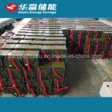 batteria ricaricabile del gel della batteria solare 12V40ah
