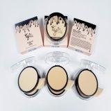 Washamiの卸し売り高品質の表面粉