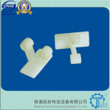 3/4 Hoogte '' 5935 Reeksen van de Modulaire Plastic Riem (5935MTW-K170)