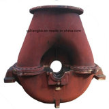 China-Berufsfabrik-Verkaufs-Marine-Zylinder