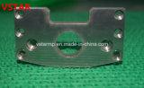 CNC филируя подверганную механической обработке часть для автомобиля в высокой точности для части мотоцикла