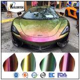 Перлы хамелеона для краски DIP автомобиля