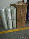 Alta Strenth -C-vidrio tejida de fibra de vidrio Roving, 600g