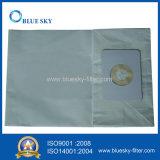 Nacecare Numatic Henry & James HVR200m/Jvh180, sacchetto filtro di Rsv 130