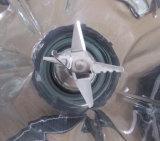 工場Driect 500W 1.5Lのスムージーメーカージュースのミキサーガラスの混合機