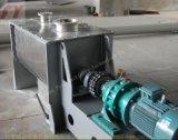 DG350 염화 인산염 두 배 롤러 비료 제림기