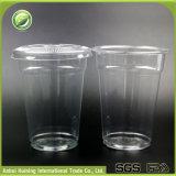 生物分解性の卸し売りプラスチックコーヒーカップ
