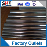 barre ronde d'acier inoxydable de 300series 304/316/316L/prix de Rod par kilogramme