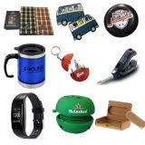 Fördernde Geschenk-Hilfsmittel-Geschenk-Cup-Geschenk-Geschenk-Spielzeug-Fertigkeit