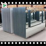가정 장식을%s 3-6mm 관례 커트 미러 유리