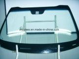 Yutongバスのための薄板にされた前窓ガラス