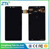 Abwechslung LCD-Bildschirmanzeige für Touch Screen Microsoft-Lumia 950