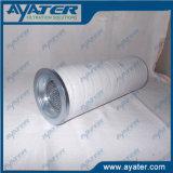 Hc8400fkt16h 보충 Pall 유압 기름 필터