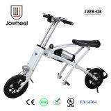 Bike оптового нового поколения изготовления китайца электрический при одобренное En14764