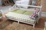 Sofà del tessuto dell'Europa, mobilia moderna del salone, base di sofà (137)