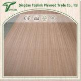 La alta calidad de muebles y decoración de la madera contrachapada de lujo para Muebles