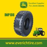 Neumático de la agricultura/neumático de la granja/mejor surtidor de OE para John Deere Imp100 Tl