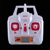 Uav de controle remoto original do zangão de Syma X8c Quadcopter do brinquedo barato do miúdo