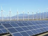 セリウムCQCおよびTUVの証明の熱い販売150Wの多太陽電池パネル