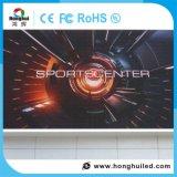 P2.5 1400CD/M2 Innendigital LED-Bildschirmanzeige-Zeichen für Stadium