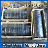 Hersteller-flache Flexriemen für das Einfrieren/Abkühlen/trocknend