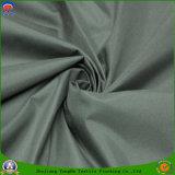 防水Fr停電によって編まれるポリエステルカーテンファブリックに塗る新しいホーム織物