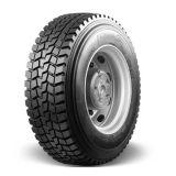 [سوبرهوك] نوعية جيّدة بدون أنبوبة شاحنة إطار العجلة [315/80ر22.5]