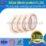 Nastro protettivo bianco di buona qualità per la fabbrica di verniciatura automatica della Cina