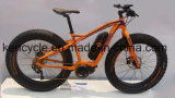 """ Bike СРЕДНЕГО мотора 26 электрический с Bike системы e Bafang максимальным для Bike рынка e Европ тучного (SY-E2631)"