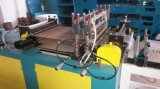 [ب] [زيبلوك] حقيبة يجعل آلة لأنّ صغيرة سحاب كيس ([دك-بك500])