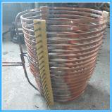 誘導の溶ける炉のコイルデザイン