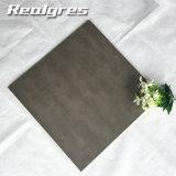 高品質の良い業績の磨かれた無作法で具体的な艶をかけられた無作法な磁器の床タイル