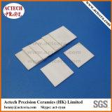 Placa cerâmica do Zirconia cerâmico da carcaça do PWB