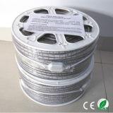 3.5W 6000k Witte LEIDENE Strook met Ce- Certificaat