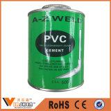 安く価格の密封剤PVCセメントの接着剤PVC構築接着剤
