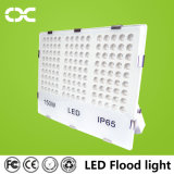150W Verlichting van de Vloed van de hoge van de Macht Lamp van het leiden- Project de Openlucht Lichte