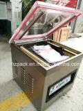 Dz-260t Vakuumverpacker-Vakuumverpackungsmaschine von China