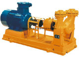 Y-Serien-Öl-Rundschreiben-Pumpen