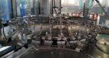 Máquina de llenado de agua / la botella de llenado de la máquina