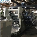 Máquina transparente de la protuberancia de la hoja del animal doméstico PETG/PMMA de la alta calidad
